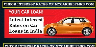 Expert Tips on Car Loan. 5 Step Guide for taking Car Loan