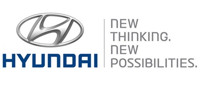 Hyundai Grand I10 Nios Service Schedule Maintenance Cost Spare Part