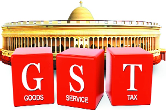 Image result for gst india