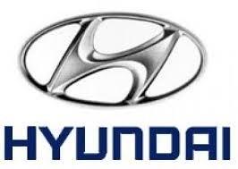Hyundai India Spare Part Prices for I10, I20, Eon, Verna