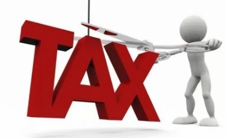 Income Tax for Professional, Advertising under Section 44AD, 44ADA at Absolute Ease without Maintaining Books of Accounts