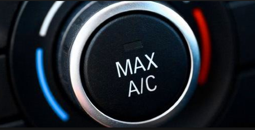 Car AC Problem with Solutions  Low Cooling, Noise