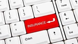 Car Insurance Policy Cover Terms and Conditions of Covers, Exclusion