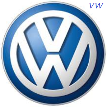 Volkswagen Genuine Spare Parts Price List for Polo, Ameo, Vento