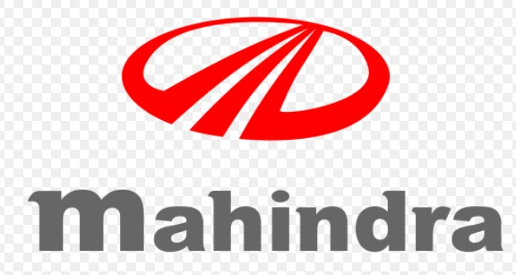 Mahindra XUV500 Service Schedule with Maintenance Costs