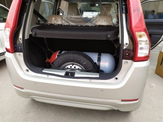 Factory Fitted Cng Cars In India Cng Cars In 2020 With Prices Mileage Specs