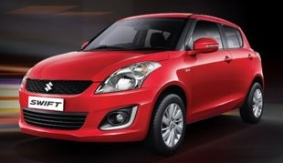 Maruti Swift Maintenance Cost. Swift Service Schedule, Spare Part Prices