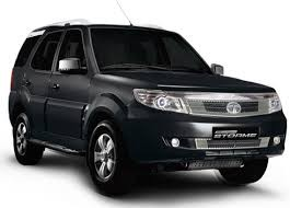4x4 AWD SUV Cars from 6 Lakh to 40 Lakh Price Range in India
