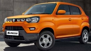 Most Affordable New Cars with Low EMI of Rs 5000 Onwards in India