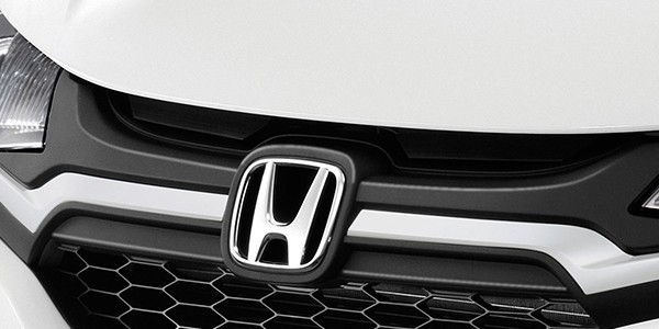 Honda Pro Care Maintenance Packages Warranty Rsa Value Care Prices