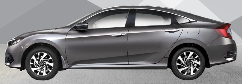 Beautiful Upcoming Sedan Car Launches In 2018 In India. Compact, Mid And Executive  Sedan