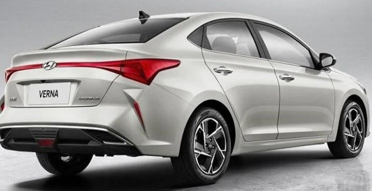 Upcoming Sedan Car Launches in 2020 in India. Top 10 Cars