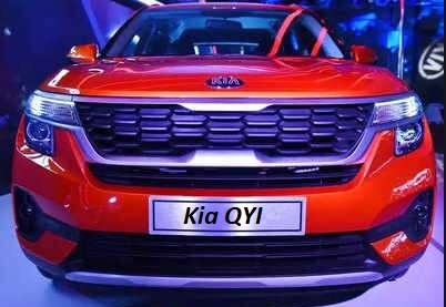 Upcoming Suv Car Launches For 2020 In India Power Packed Suv Cars