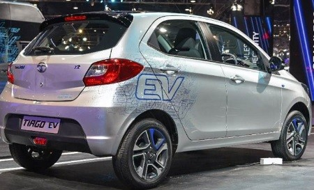 Upcoming Electric Car Launches By 2020 In India More Than 10 Cars Getting Launched