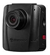 Car Dash Cam Review in India. Best Dash Cam Video Recorder Brands, Prices, Tips before Purchase
