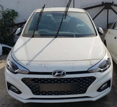Hyundai Elite I20 2018 Prices Facelift Features Era Vs Magna