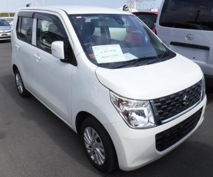 Used Car Loan India