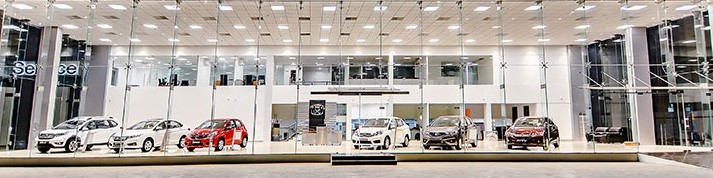 Car Dealership as Business: Profit Margins, Costing, Nitty Gritty