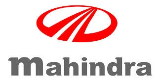 Mahindra Discount Offers in May 2019 on Scorpio, XUV500, Marazzo, XUV300, KUV100, TUV300