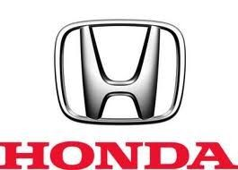 Honda Discount Offers for July 2020 with 1.6 Lakh Benefits
