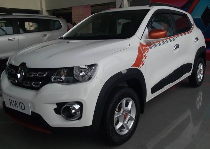 Renault Discount Offers For May 2019 Mon Kwid Duster Lodgy Captur