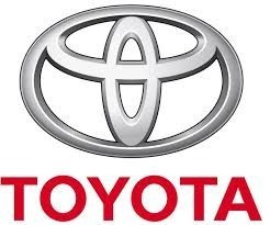 Toyota Discount Schemes in September 2019 on Innova, Fortuner, Glanza, Altis
