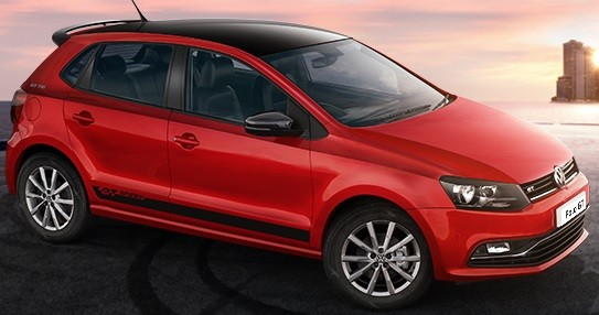 Volkswagen Polo GT TSI Review. Performance, Space, Mileage, Features, Styling