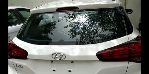 Hyundai Elite I20 CVT Automatic Review  Is it worth over