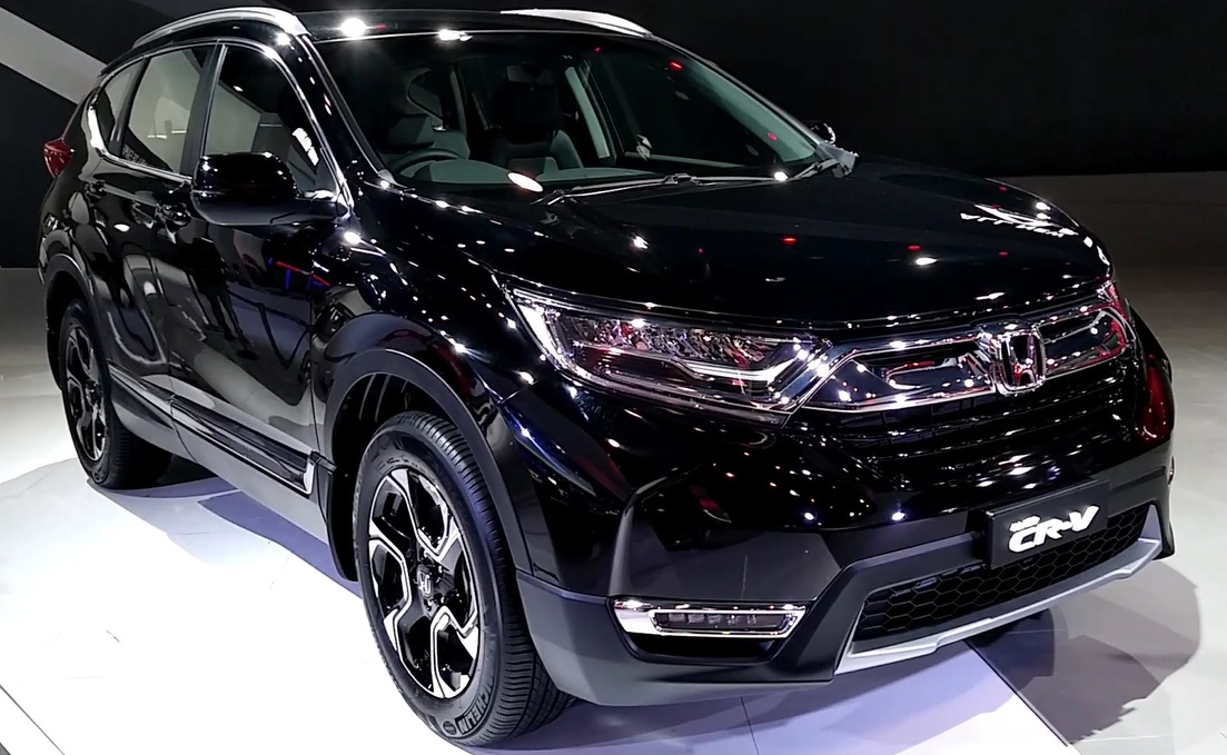 Upcoming 7 Seater Car Launches By 2018, 2019 In India