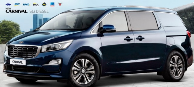 Upcoming 7 Seater Car Launches In 2020 All New 7 Seater Cars For