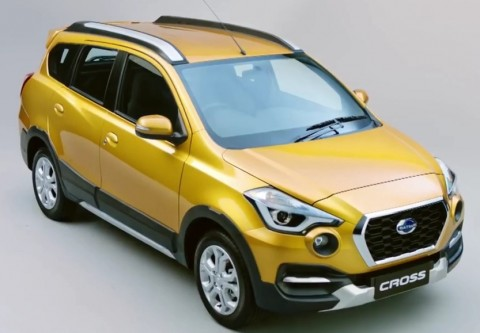 Upcoming 7 Seater Car Launches Of 2019 In India Family Use Car