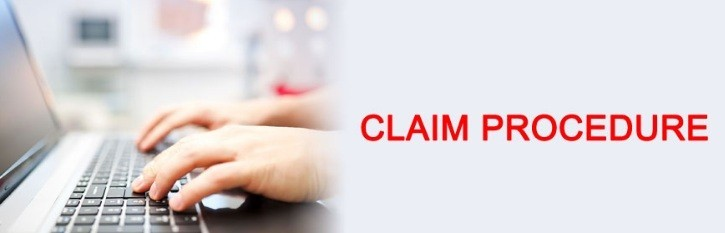 Car Insurance Theft Claim Settlement Process Explained with FIR