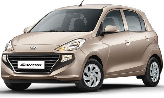 Best Automatic Car in 5 Lakh to 6 Lakh. Nothing but Best Car