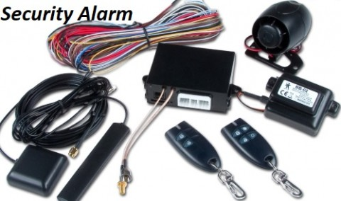 Best Anti Theft Car Devices In India With Top 5 Things To Do For Car Safety