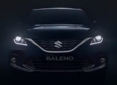 Maruti Baleno 2019 Facelift Changes, New Features, Picture, Prices, Launch Details