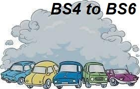 BS6 Compliant Cars in 2019. Range of BS6 Cars with Launches in 2019
