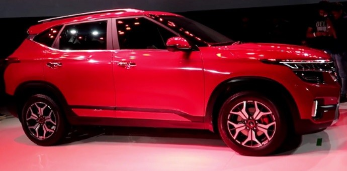 Kia Seltos : Should you buy Kia Seltos in Mid SUV Segment or not