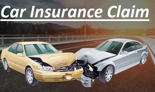 Car Insurance from Dealer Showroom or Online. Myth on Claim Settlement Issue Busted