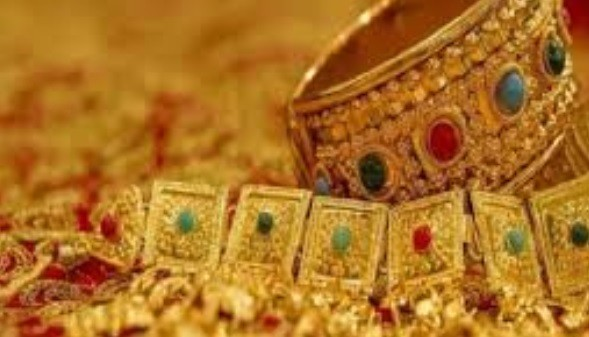 Gold Amnesty Scheme in Working. High Tax Penalty on Unaccounted Gold can be introduced