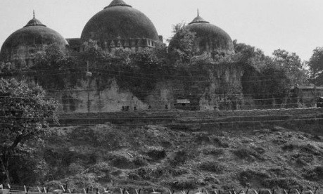 Ayodhya Case Verdict Explained. Babri Masjid Dispute Ends