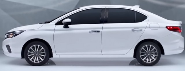 Upcoming Sedan Car Launches In 2020 In India Top 10 Cars