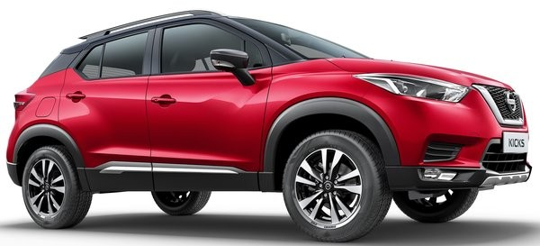 Nissan Red Weekend Discounts for December 2019. High Offers