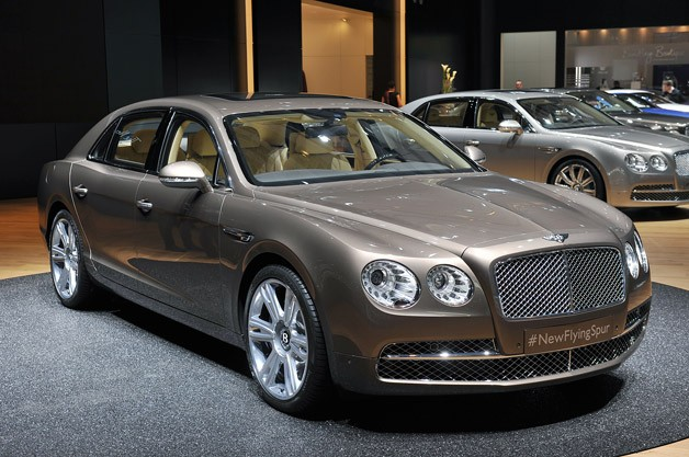 Cars Owned By Mukesh Ambani Car Collection Of Mr Mukesh Ambani