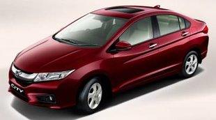 Honda City Price In India >> Honda City 2015 On Road Price List In Bangalore India