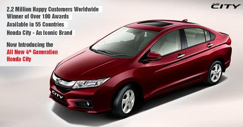 Honda City Diesel Vs Hyundai Verna VW Vento Specs
