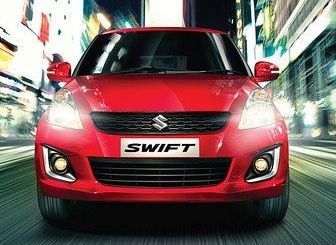 Maruti Swift 2015 Refresh Facelift Model Price Features Changes