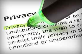 Trace Caller Name, Privacy Details, Location and Address Online