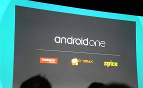 Android One Smart Phone Review. Best in Micromax, Karbonn, Spice