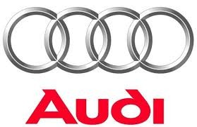 Audi Cars Price List in Delhi in 2017. A3, A4, A6, Q3, Q7 On Road Prices