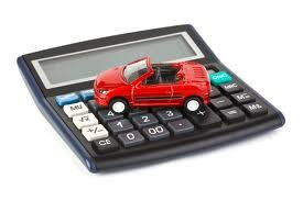 Depreciation Slabs in Car Insurance. IDV Premium Calculator in India